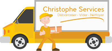 christophe-services